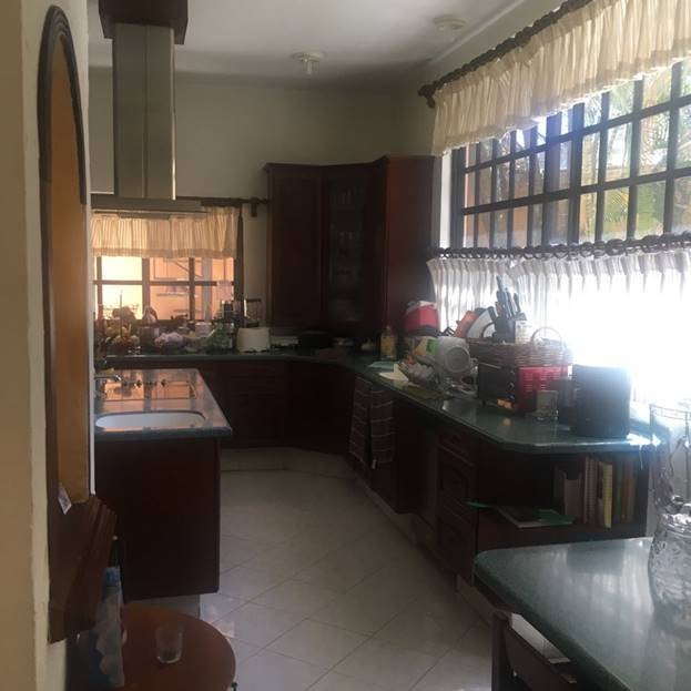 se vende casa en col. guadalupe