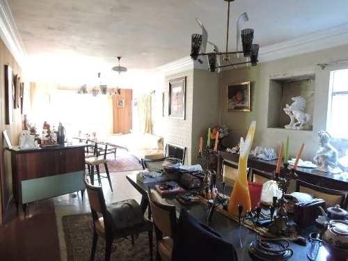 se vende casa en col: olivar de los padres