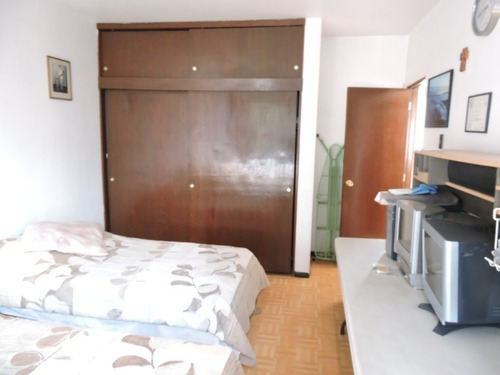 se vende casa en col. residencial villa coapa