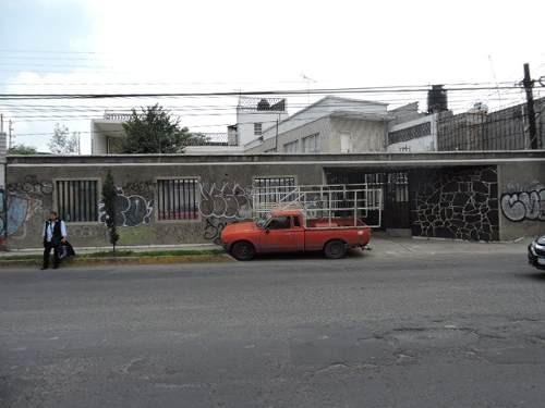se vende casa en col. san francisco tlaltenco