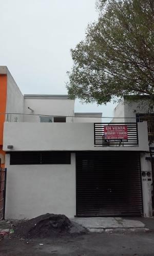 se vende casa en colinas de san juan juarez n.l.