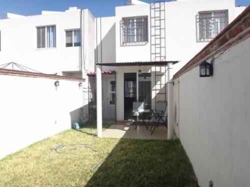 se vende casa en colinas de santa fe, xochitepec
