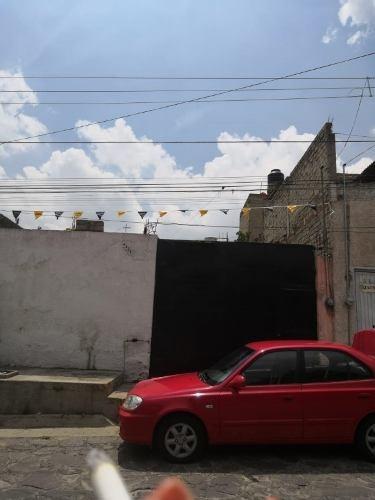 se vende casa en colonia del carmen, guadalajara, jal.