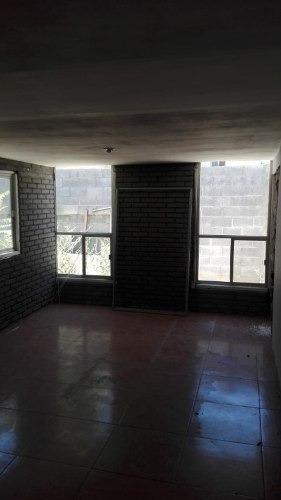 se vende casa en colonia infonavit