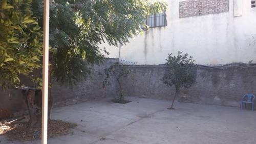 se vende casa en colonia municipio libre