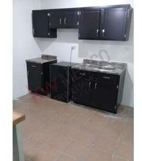 se vende casa en colonia villa sonora