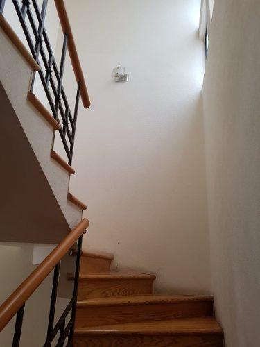 se vende casa en condominio,  del. benito juarez