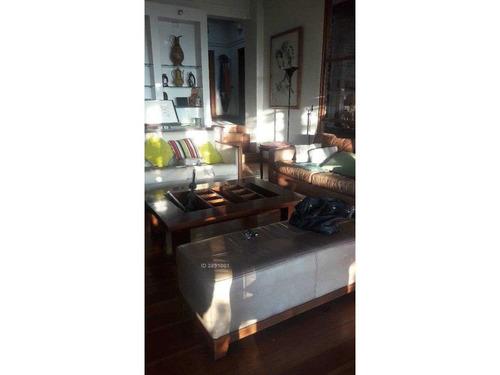 se vende casa en condominio el arrayan