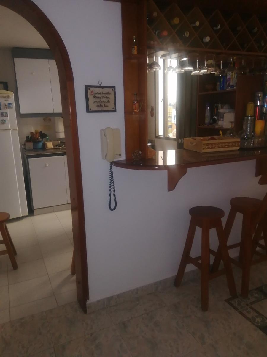 se vende casa en conjunto cerrado fusagasugá