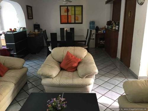 se vende casa en conjunto residencial en san antón clave cc354
