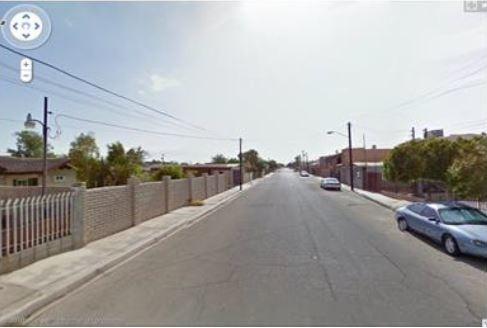 se vende casa en conjunto urbano esperanza mexicali