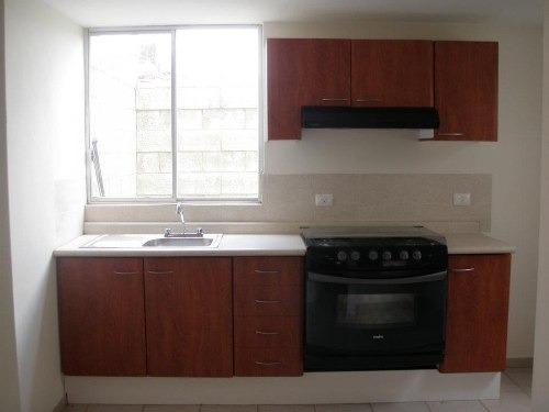 se vende casa en cuautlancingo $1, 200,000