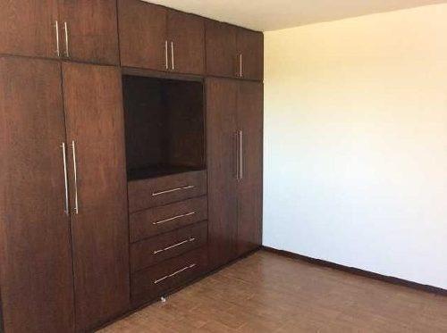 se vende casa en cuautlancingo