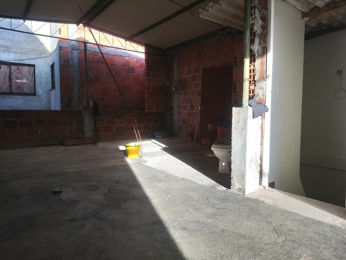 se vende casa en el barrio manuela beltrán 2 etapa