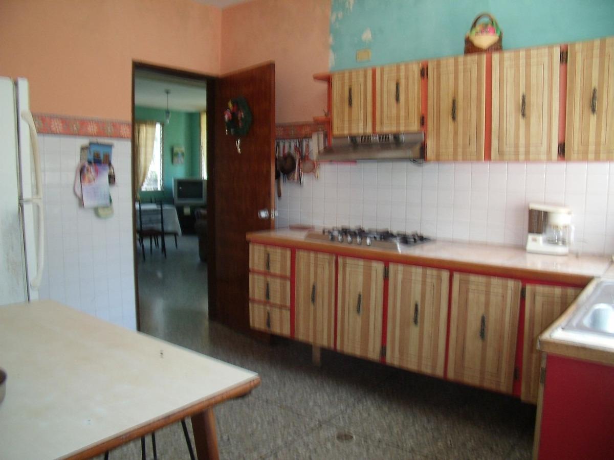se vende casa en el este de barquisimeto  192901
