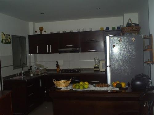 se vende casa en el norte, armenia quindio