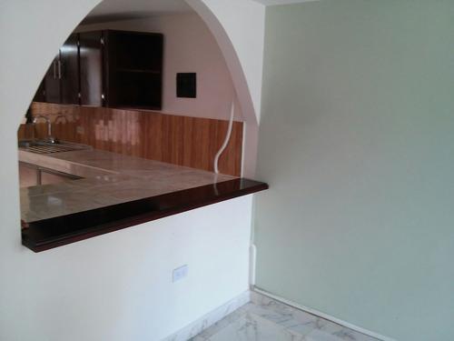se vende casa en el occidente, armenia