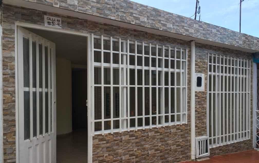 se vende casa en el sector de chapinerito