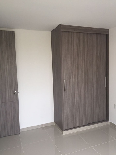 se vende casa en el sur armenia quindio