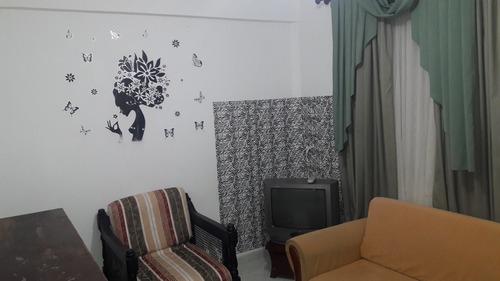 se vende casa en el sur de armenia