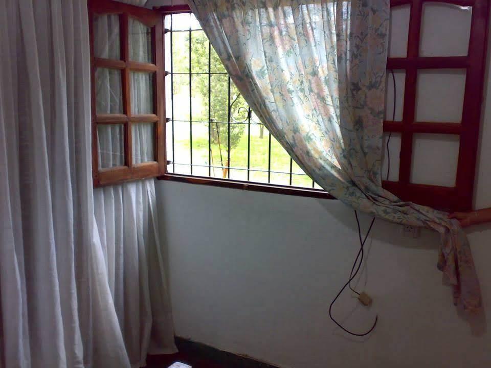 se vende casa en embalse barrio el pueblito calamuchita