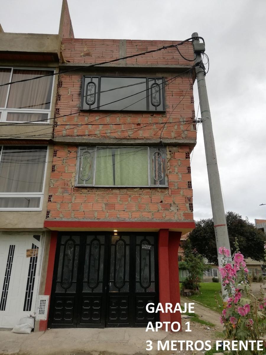 se vende casa en engativa marandu