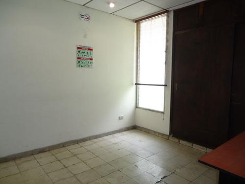 se vende casa en entrada de mejicanos.