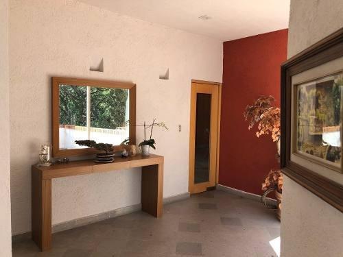 se vende casa en fincas de sayavedra