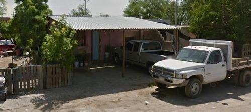 se vende casa en fracc sonacer hermosillo
