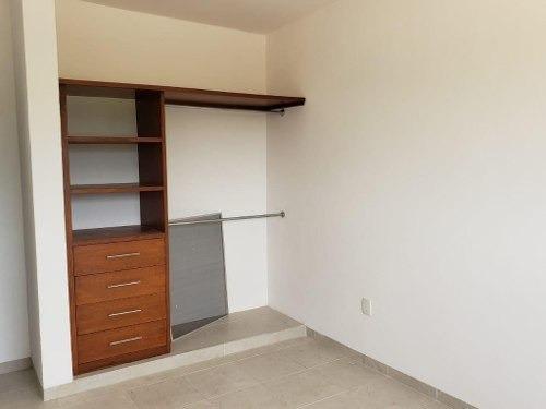 se vende casa en fraccionamiento los almendros (mod. fresnos)
