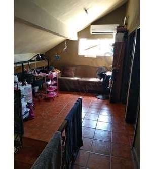 se vende casa en fraccionamiento san marcos a dos cuadras de blv. lazaro cardenas $1,961,000.00