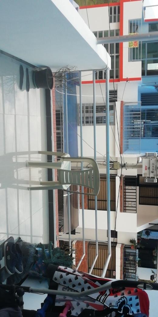 se vende casa en fusagasugá