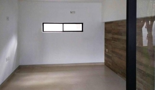 se vende casa en imi iii