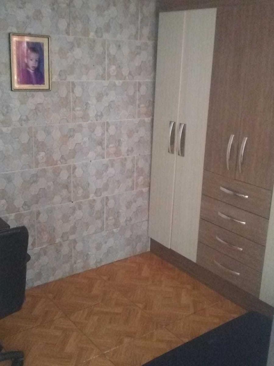 se vende casa en itagui.