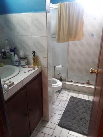se vende casa en juan diaz cl196027