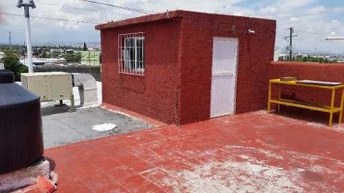 se vende casa en la col. industrial!! excelente ubicación !!