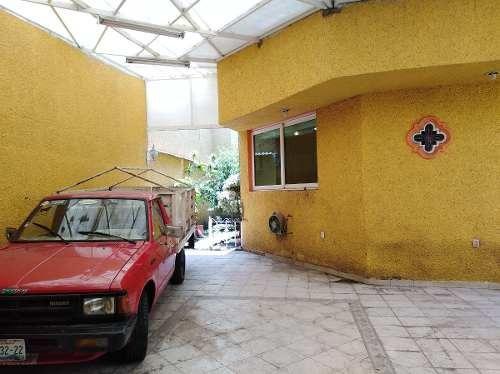 se vende casa en la colonia la nopalera