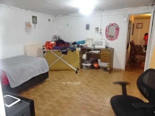 se vende casa en la florida / cercana a trinidad con manutara