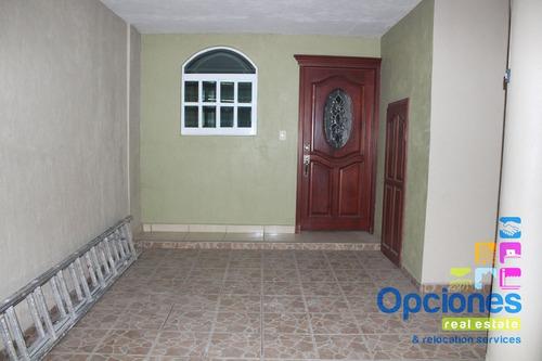 se vende casa en la piedad michoacan