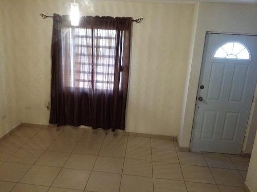 se vende casa en las misiones.