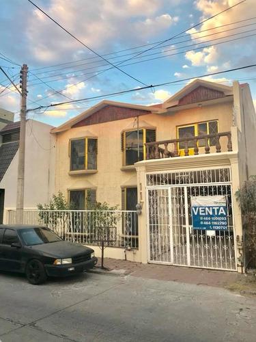 se vende casa en las reynas salamanca guanajuato
