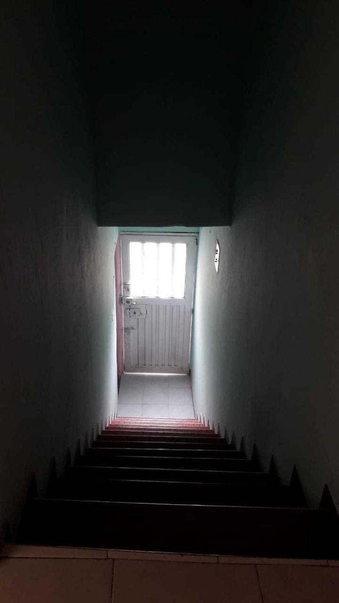 se vende casa en lucero bajo