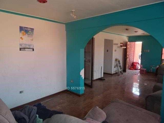 se vende casa en maipú cercana a avda pajaritos