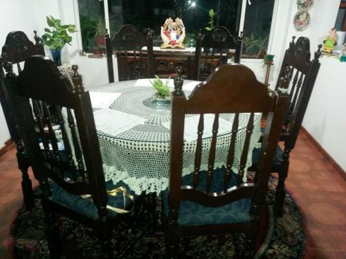 se vende casa en mandalay bogota