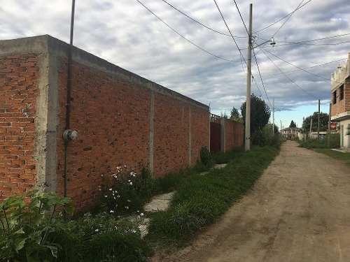 se vende casa en obra negra en san mateo cuanalá