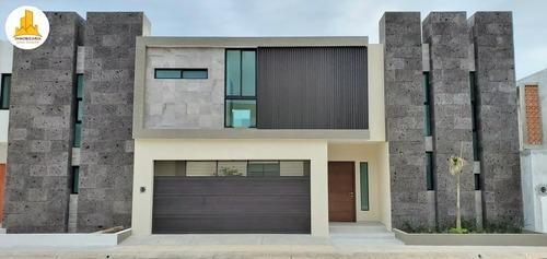 se vende casa en palmas green, veracruz
