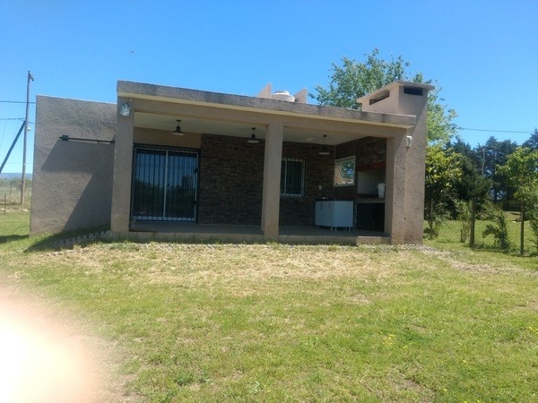 se vende casa en potrero de garay c/ pileta