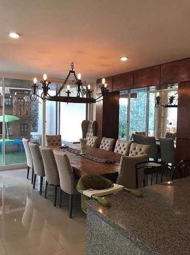 se vende casa en privada juriquilla