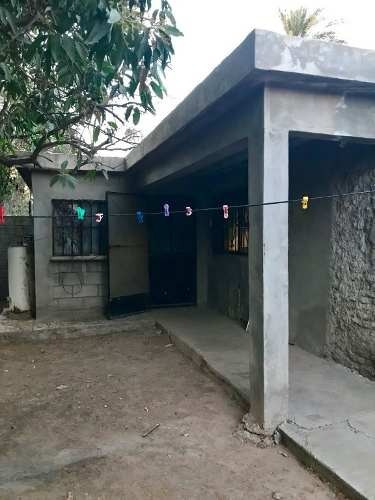 se vende casa en providencia