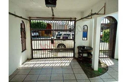 se vende casa en pueblitos